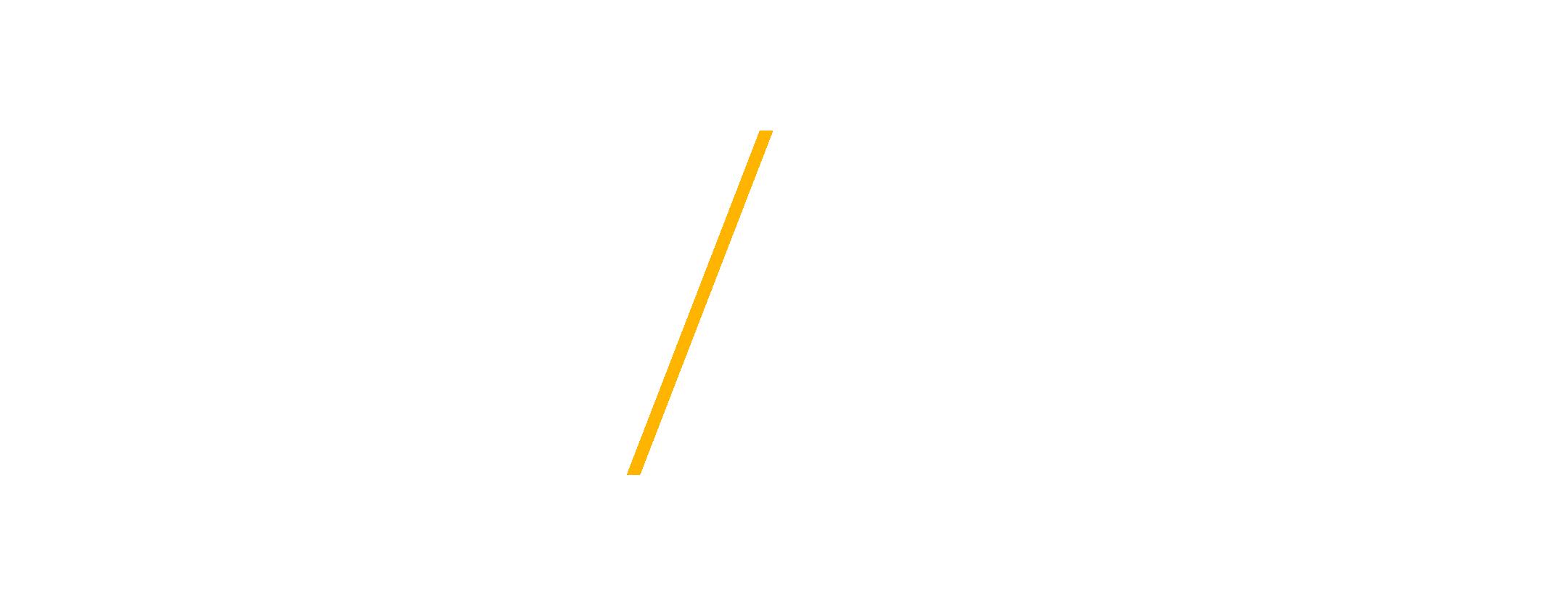 University of Northern Iowa Header Logo